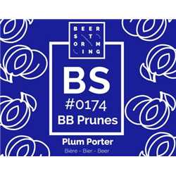 Beer storming - BB Prunes - 0174